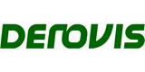 Derovis GmbH